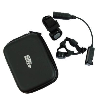 1 Wire Adapter 2G-PS 2x PTT STP8000